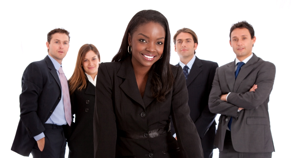case studies for management consulting interviews Note to the reader dear consulting club member, 3 this casebook is meant to provide you with a brief overview of consulting recruiting and interview preparation as well as a number of practice cases.